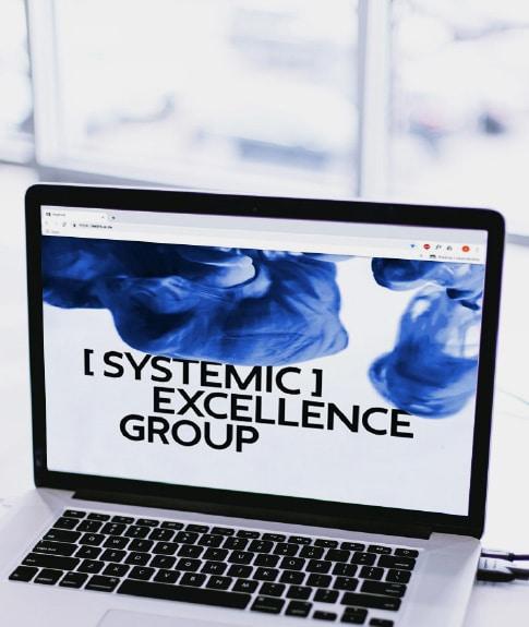 Arbeiten SE Group