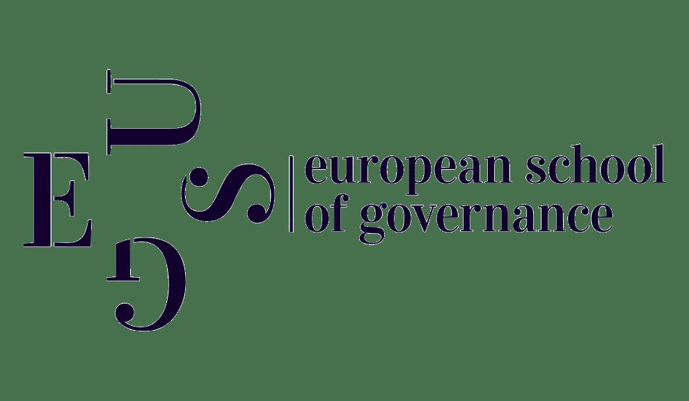 Corporate Logo Design EUSG