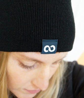 Corporate Design Werbeagentur Kapacht Cap