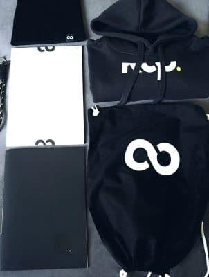 Corporate Design Pack