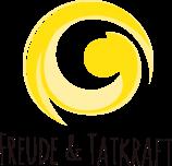 Logodesign für Yogacoaching Bonn