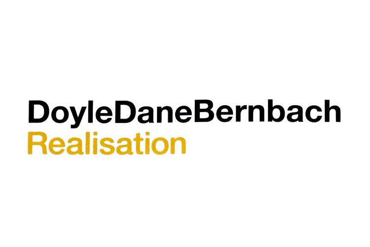Logodesign für Werbeagentur Bonn