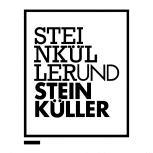 Logo Design Bonn Steinküller und Steinküller Partnerschaft