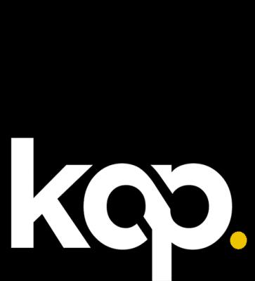 Corporate Design Werbeagentur Kapacht LogoDesign