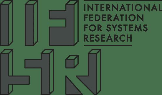 Logodesign Köln / Bonn IFSR Logo